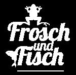 Frosch & Fisch